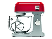 kMix Kitchen Mixers